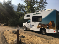 15 Essential Rental Tips For First Time RV Renters