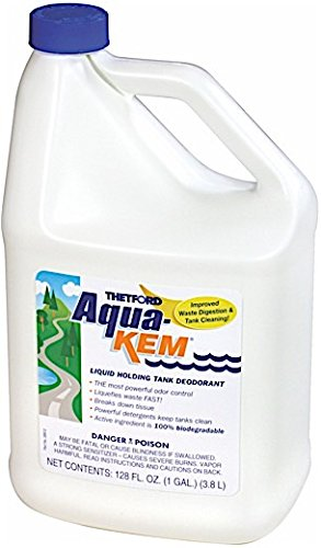 Aqua-Kem