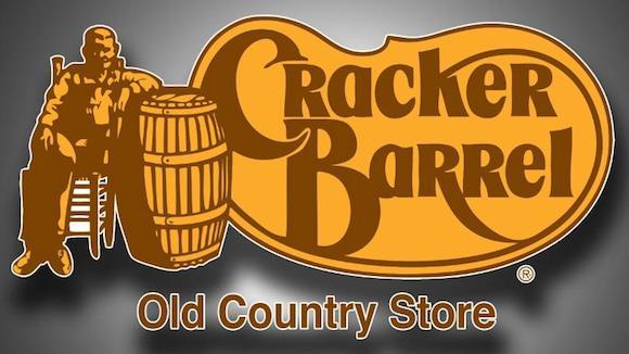 Can RVs Park Overnight at Cracker Barrel?
