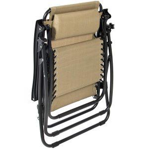 Zero Gravity Chairs 3