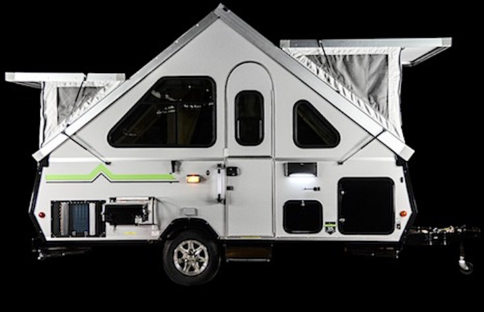 A-Liner Family Scout Camper-1