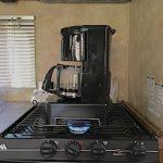 COLEMAN PROPANE COFFEE MAKER RVBLOGGER
