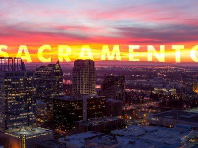 10 Best RV Rentals in Sacramento