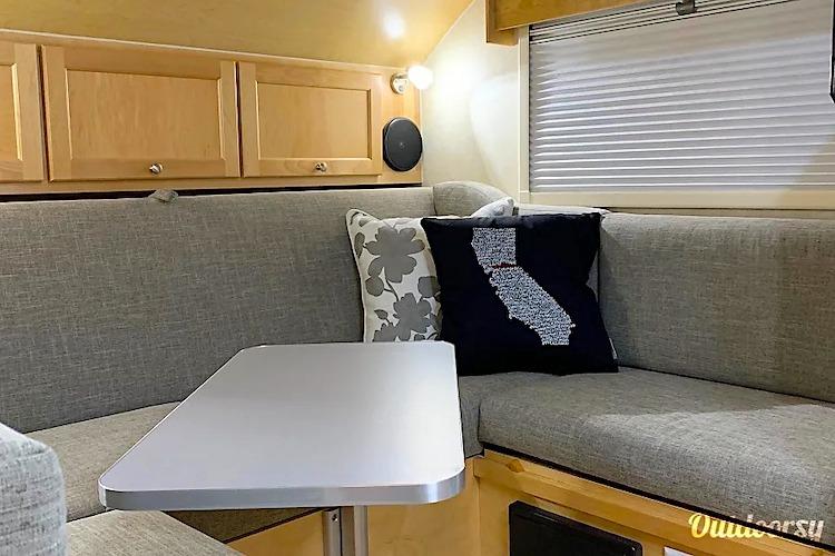 small camper rental san diego ca