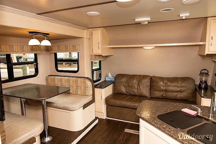 travel trailer rental san diego ca