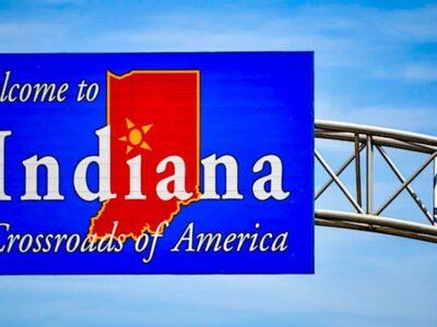RV Rentals in Indiana